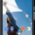 Google dengan Motorola Mobility Meluncurkan Nexus 6 Phablet 6 inch bertenaga dengan Quad core Snapdragon 805 dan memakai OS Android 5.0
