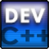 Review Dev C++ Editor IDE Bahasa C dan C++ ringan dan modern support windows 8