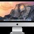 Apple meluncurkan iMac terbaru dengan Layar resolusi 5K dan memakai Radeon R9 grapich