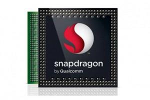 Qualcomm Meluncurkan Snapdragon 425 dan 416 Processor Smartphone menengah 2 jutaan kebawah