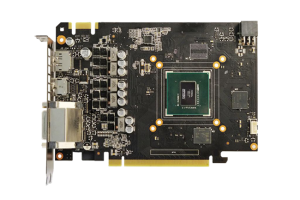 ... Geforce GTX 960 Vga Card Game Full HD Mumpuni harga 2 jutaan