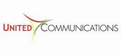 united communication