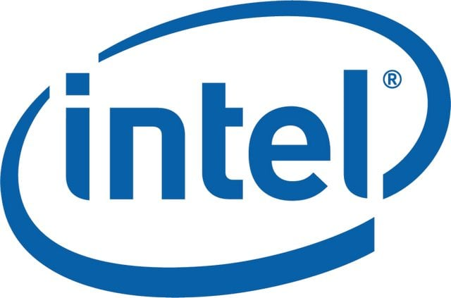 Intel-logo-logo-stage-logo-gallery-for-logo-lovers