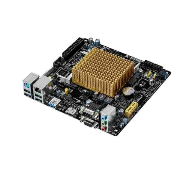 ASUS-Launches-Fanless-Bay-Trail-Based-Motherboard-430372-2
