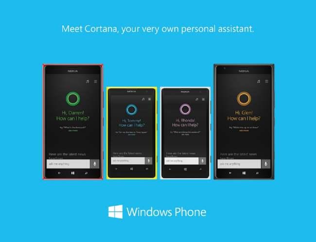 BUILD-2014-Microsoft-Intros-Windows-Phone-8-1-Details-Cortana-435504-5