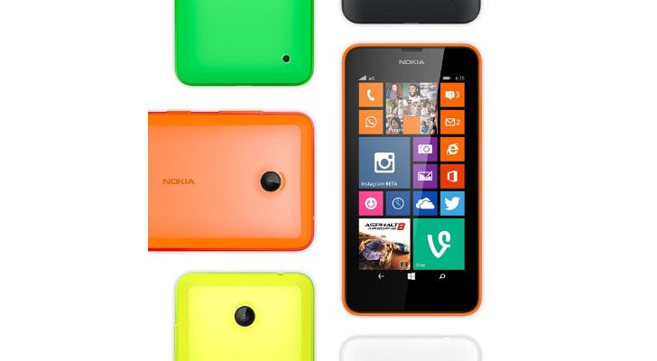 Nokia-Lumia-630-and-635-with-Windows-Phone-8-1-Announced-at-BUILD-2014-435514-3