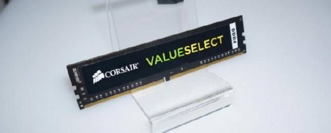 Computex-2014-Corsair-Dominator-Platinum-and-Value-Select-DDR4-Memory-445331-4