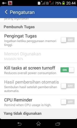 wpid-screenshot_2014-07-31-20-44-02.jpg