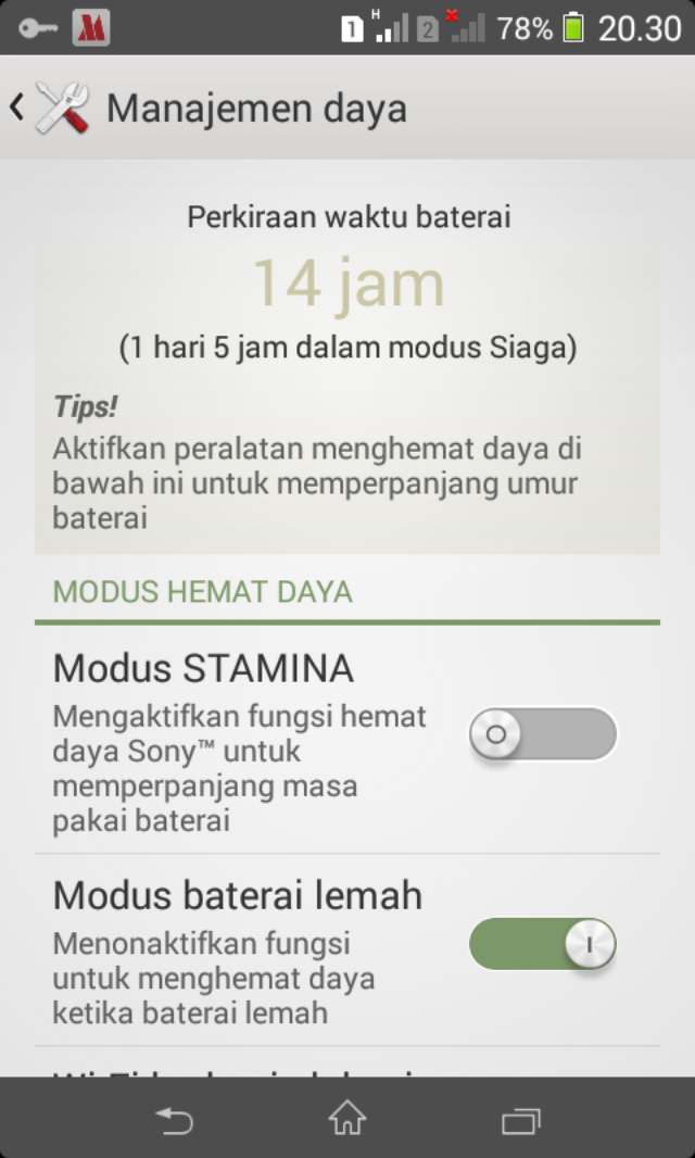 wpid-xperia-mode-stamina.jpg.jpeg