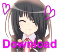 download anime version