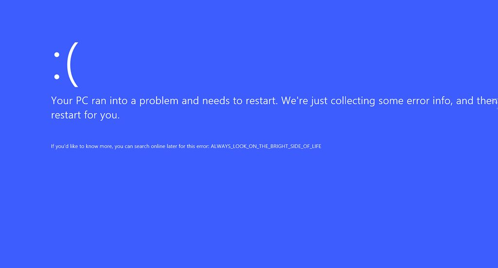 Blue-Screen_1