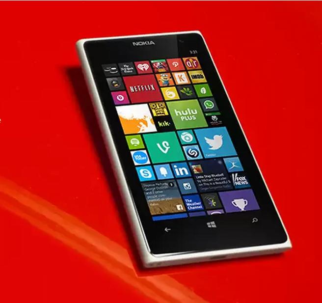 Kelebihan dan kekurangan Windows Phone 8