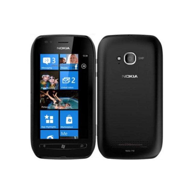 Kelebihan dan kekurangan Windows Phone 9