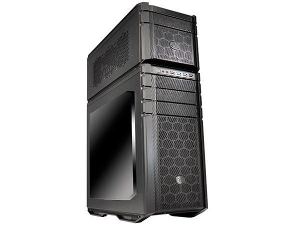 Jenis Casing PC yang Perlu Anda Ketahui Sebelum Membeli Sebuah PC full tower 2