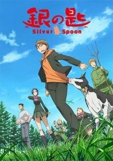 List Anime Romance Comedy Rekomendasi 14