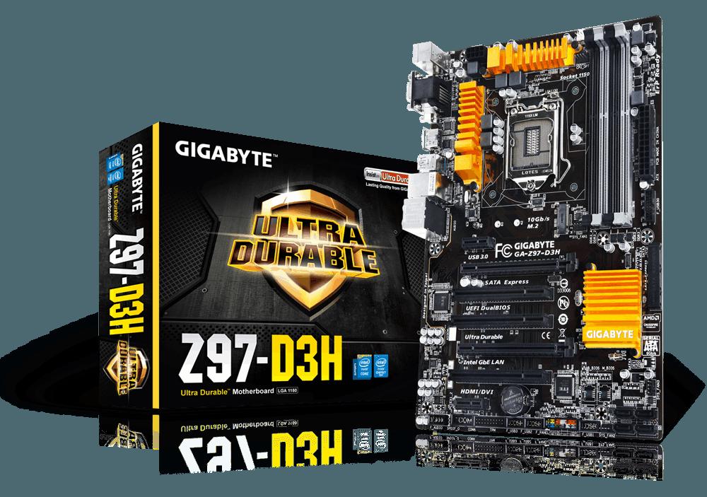 jenis motherboard atx motherboard